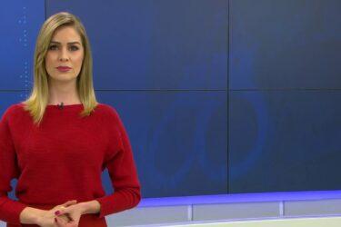 RIC Noticias Ao Vivo | 29/07/2020