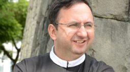 Com coronavírus, padre do Santuário do Perpétuo Socorro vai para UTI