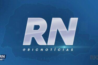 RIC Noticias Ao Vivo   03/07/2020