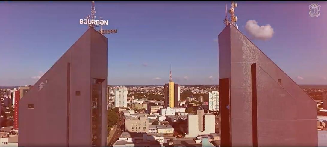 Prefeitura Investe em saúde e cuidado para moradores de Cascavel