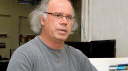 Professor da UEL vai integrar Conselho Nacional de Educação do MEC