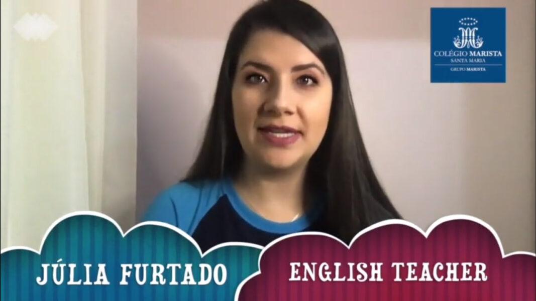 Professora de Curitiba ganha prêmio nacional de educação
