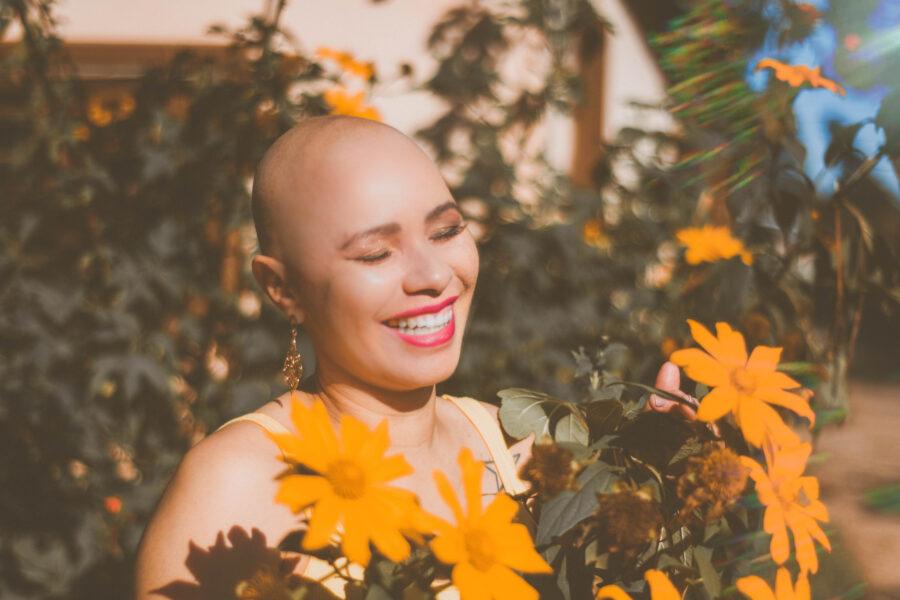 projeto-autoestima-mulheres-cancer-2