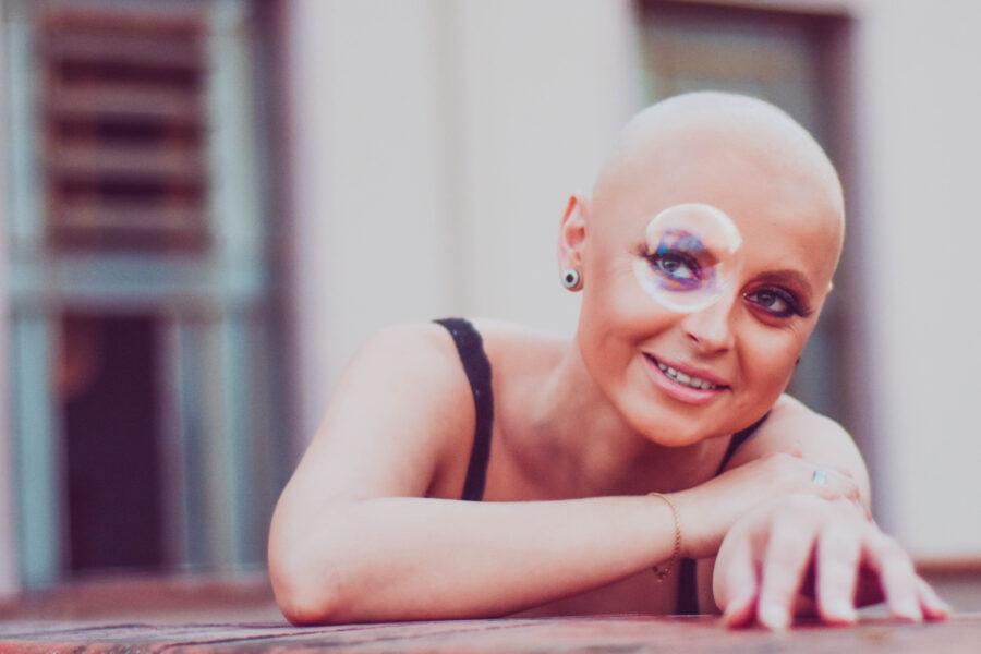 projeto-autoestima-mulheres-cancer-3