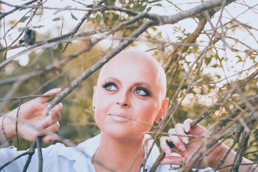 projeto-autoestima-mulheres-cancer-5
