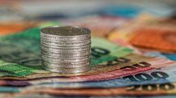 Sonhar com dinheiro: entenda o que isso significa