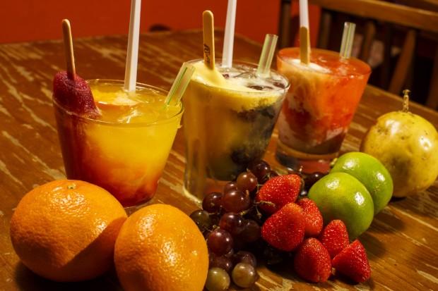 Bar Quermesse fará festa em comemoração aos seus 9 anos