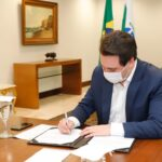 Paraná proíbe reuniões com mais de 10 pessoas e restringe venda de bebidas alcoólicas