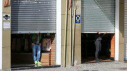 Só padarias abrem neste domingo (9) de Dia dos Pais em Curitiba; veja as regras
