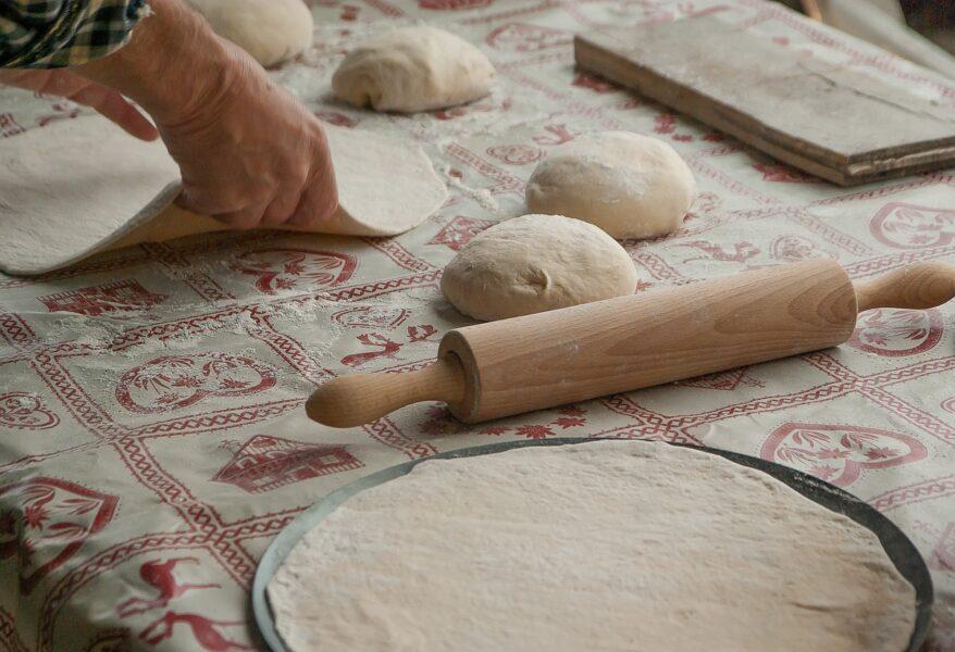 receita-de-massa-de-pizza-tradicional