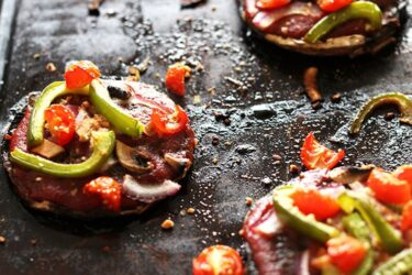 15 receitas low carb nada óbvias para o jantar