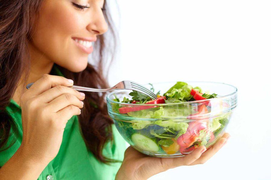 Reeducação alimentar: Dicas práticas para emagrecer de forma saudável