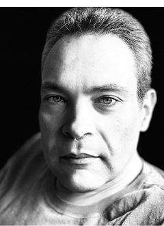 Régis Rothfilber