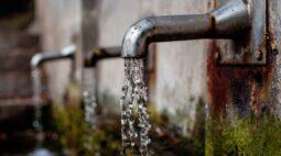 Veja tabela de rodízio de água com tempo maior de duração