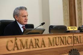 Presidente da Câmara pede que prefeitura de Curitiba flexibilize burocracia ao comércio