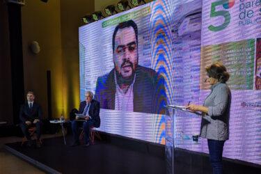 Londrina sedia 5º Congresso Paranaense de Saúde Pública