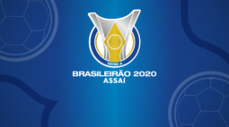 CBF divulga calendário das dez primeiras rodadas do Campeonato Brasileiro Série A
