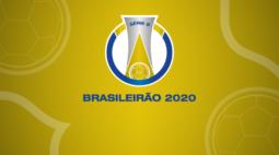 CBF divulga calendário das nove primeiras rodadas do Campeonato Brasileiro Série B