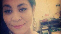 Sobrinha de cantor sertanejo desaparecida em Maringá é encontrada