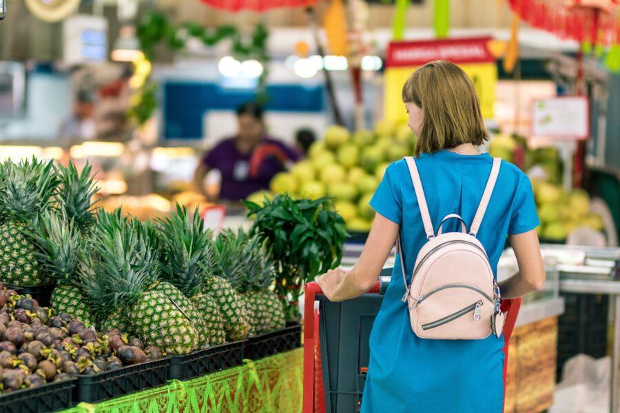 Supermercado de Arapongas tem pedido de liminar negado contra lockdown