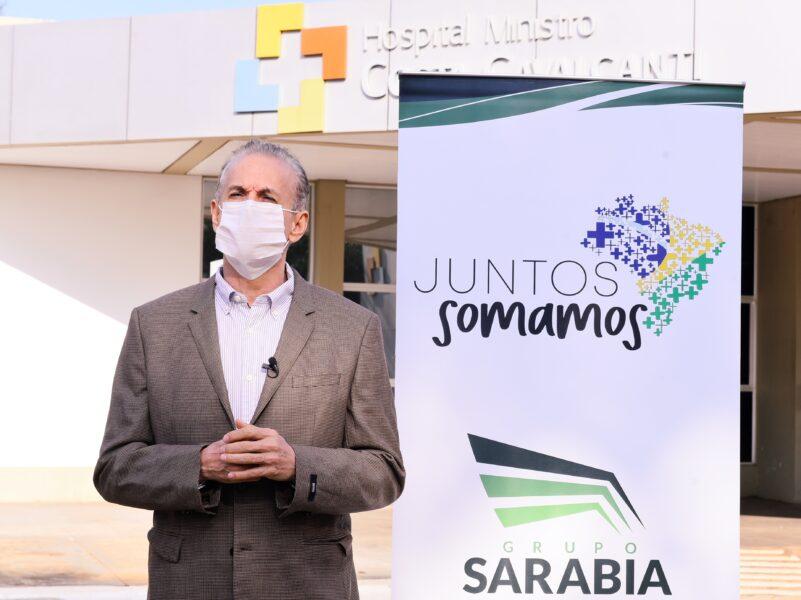 Tecnomy-jose-marcos-sarabia