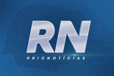 RIC Noticias Ao Vivo   01/07/2020