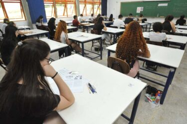 Universidade de Londrina fará Vestibular em fase única