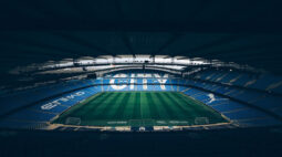 Liberado! Pena ao Manchester City é revertida, e clube poderá jogar a Champions League