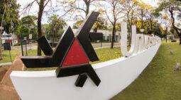 UEM promove Seminário Internacional de Cultura Digital e Educação