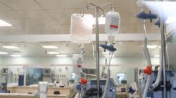 Brasil tem mais de 66 mil mortes pelo novo coronavírus