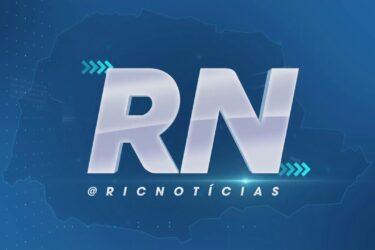 RIC Noticias Ao Vivo | 28/07/2020