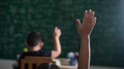 Escolas que venderam vagas acionam Prefeitura de Maringá na Justiça