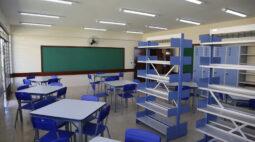 Comitê começa a traçar protocolos para volta das aulas na rede pública e particular no Paraná