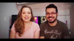 Roteiro para dois: descubra lugares incríveis para conhecer no Brasil