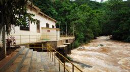 Conheça o roteiro da energia renovável no Paraná