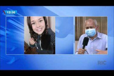 Tragédia na BR-277: pai que perdeu duas filhas e um genro fala sobre a noite do acidente