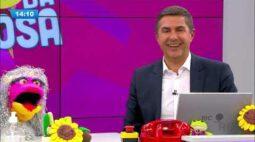 Confira as notícias dos famosos na 'Hora da Venenosa' – 05/08/2020