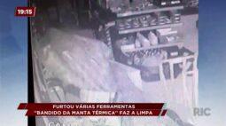 Cidade Alerta Paraná Ao Vivo   Assista à íntegra de hoje – 05/08/2020