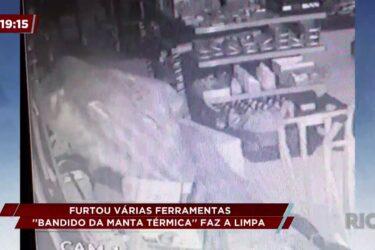 Cidade Alerta Paraná Ao Vivo | Assista à íntegra de hoje – 05/08/2020