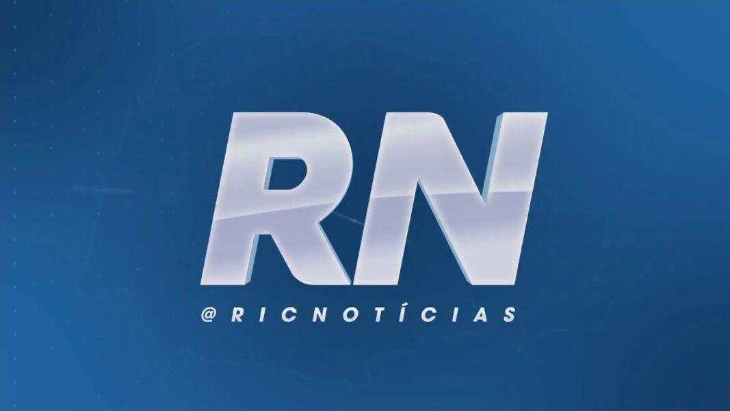 RIC Noticias Ao Vivo | 07/08/2020