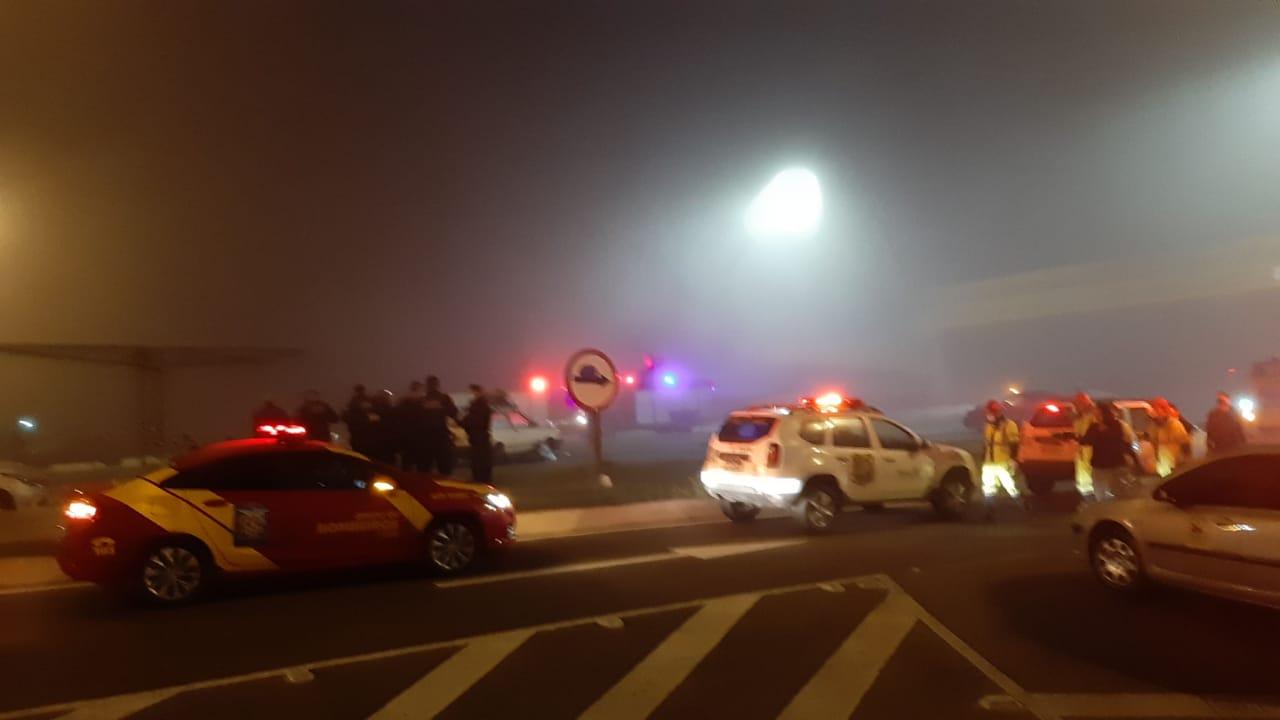 acidente-mortos-br277-diogo