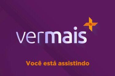 Ver Mais Maringá Ao Vivo | 05/08/2020
