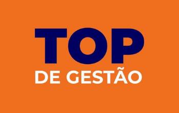 #TOPDEGESTÃO