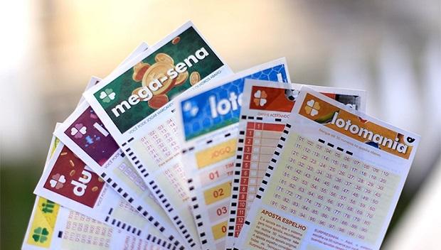 caixa loterias online