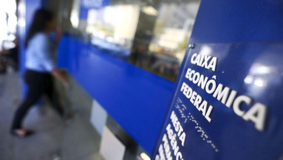Atenção: agências da CAIXA não abrem neste sábado (29)