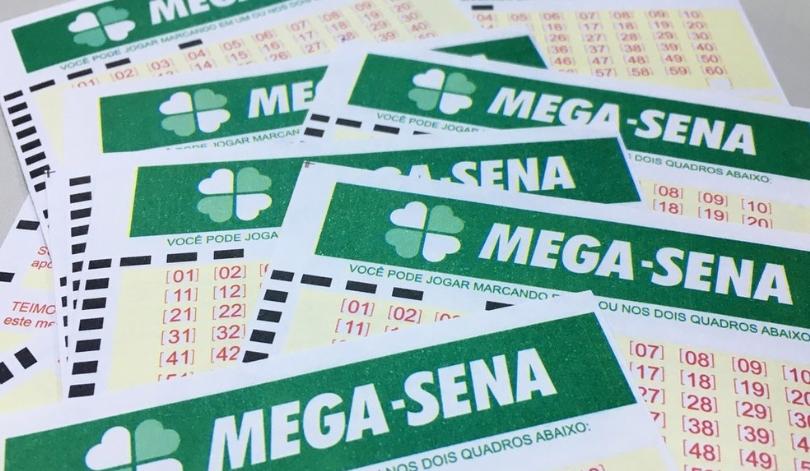 Loterias Caixa Online: como apostar e ver os resultados