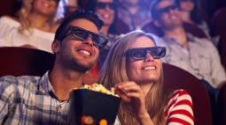 Cinema Curitiba: confira os 6 melhores da cidade