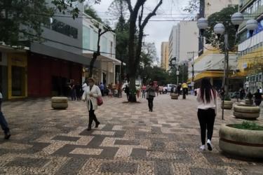 Coesp sugere medidas rígidas para Prefeitura de Londrina