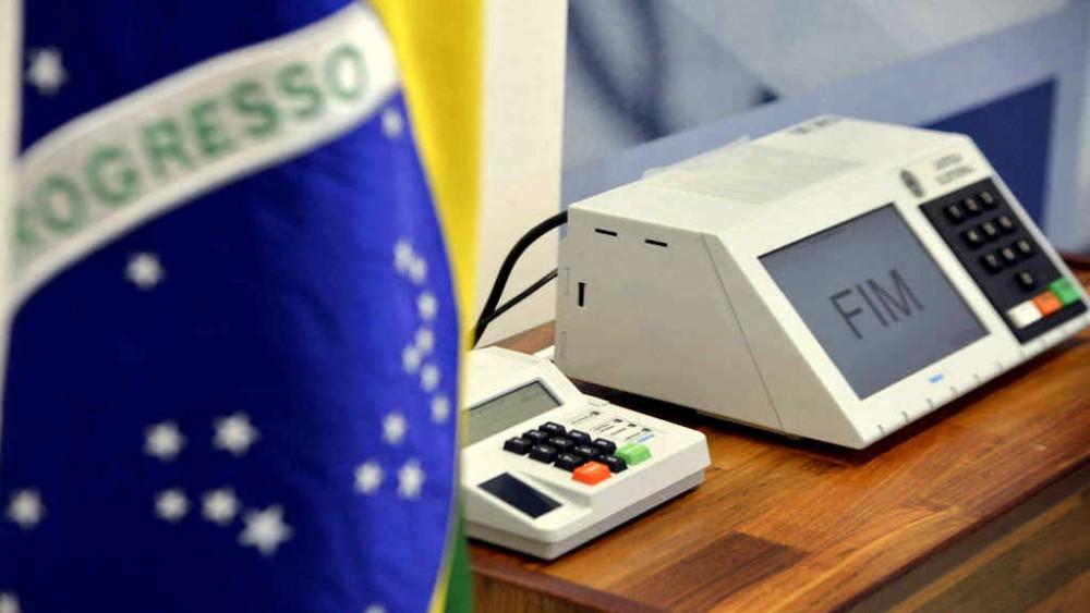 Convenções partidárias das eleições municipais 2020 começam hoje (31)