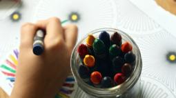 Protocolo de retorno para atividades presenciais infantis no Paraná é formalizado